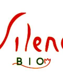 Silene bio - alimenti biologici